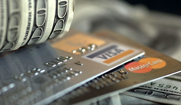 How To Make Money Off Credit Card Premiums