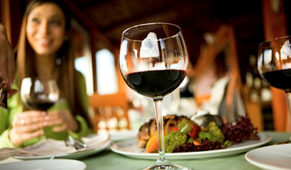 Save Money On Your Restaurant Meals