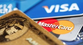 3 Ways To Use Your Credit Card Wisely