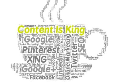 Why Content Marketing is the Most Important Aspect of Marketing for any Brand in General