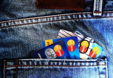 How to Use Credit Card Reward Points to Your Maximum Advantage
