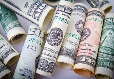 Why is Dollar the strongest Currency?