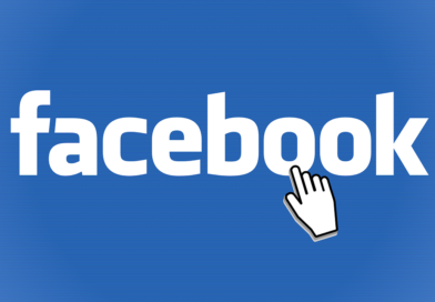 7 Steps to Create Your Facebook Business Page
