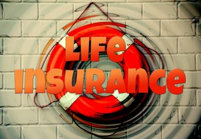 5 Basic Insurance Policies Everyone should have