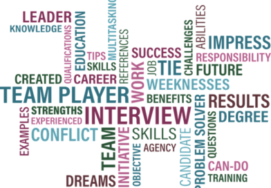 What are THE Most Difficult Interview Questions and How to Answer Them