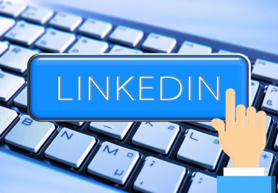 How to be the LinkedIn Power User