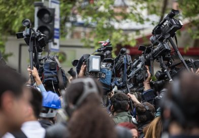 How to Get Great Press Coverage for Your Small Business?