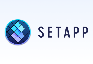 Setapp Review – One Store to Rule Them All
