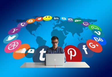 6 Mistakes You are Making with Your Online Community