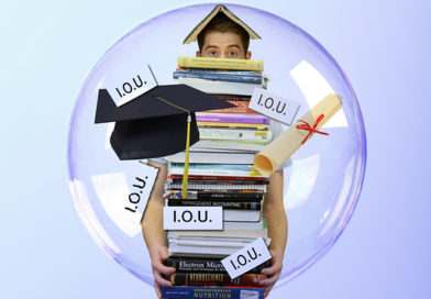 How to Get a Student Loan?