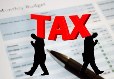 Tax Credits That Can Get You a Refund